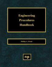 Engineering Procedures Handbook