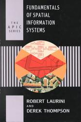 Fundamentals of Spatial Information Systems PDF