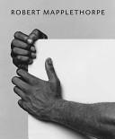 Download Robert Mapplethorpe Book