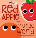 Red Apple in an Orange World PDF