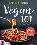 Vegan 101 PDF