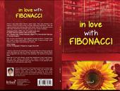 In love with Fibonacci: Menguasai Perdagangan Saham Dengan Menggunakan Fibonacci