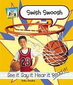 Swish Swoosh