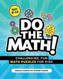 Do the Math  PDF