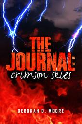 The Journal: Crimson Skies (The Journal Book 3)