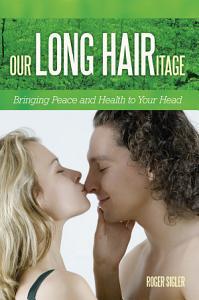 Our Long Hairitage PDF