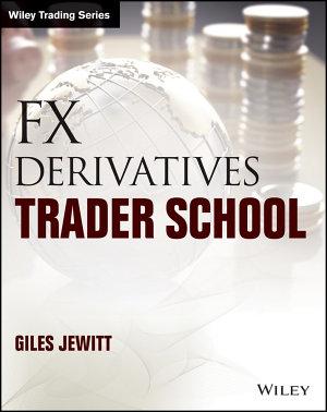 FX Derivatives Trader School PDF