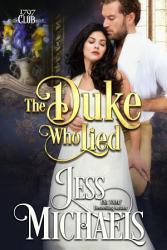 The Duke Who Lied PDF