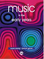 Music in the Early Years PDF