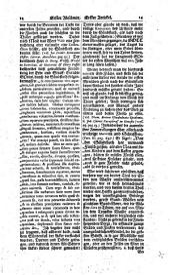 Rariora naturae et artis, item in re medica, oder Seltenheiten der Natur und Kunst des kundmannischen Naturalien-Cabinets, wie auch in der Artzeney-Wissenschaft... von D. Johann Christian Kundmann,...