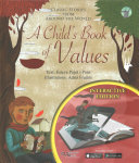 A Child s Book of Values