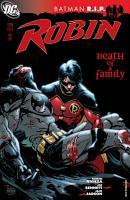 Robin  1993    175 PDF