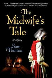 The Midwife S Tale PDF