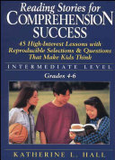 Reading Stories For Comprehension Success PDF