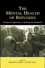 The Mental Health of Refugees PDF