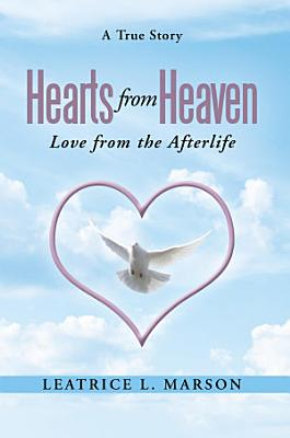 Hearts from Heaven