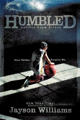 Humbled Letters from Prison PDF