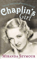 Chaplin s Girl PDF