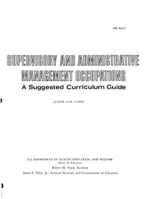 OE  publication