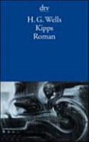 Kipps PDF