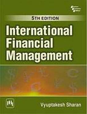 International Financial Management PDF