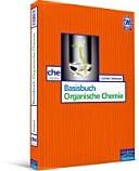 Basisbuch Organische Chemie PDF