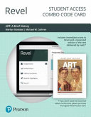 Revel for Art PDF