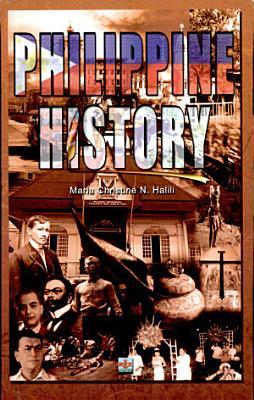 Philippine History PDF