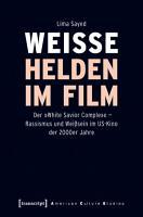 Wei  e Helden im Film PDF