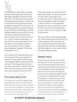 A Guide to Cultural Landscape Reports PDF