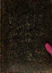 Bayerische Landbötin: 1849, 1