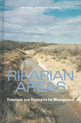 Riparian Areas