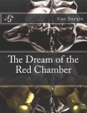 The Dream of the Red Chamber PDF