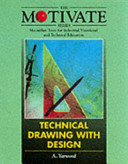 Technical Drawing with Design PDF