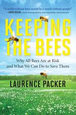 Keeping The Bees