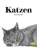 Katzen in der Kunst PDF