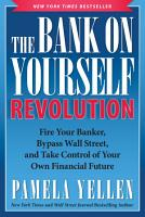 The Bank On Yourself Revolution PDF