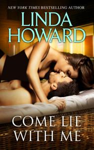 COME LIE WITH ME Book