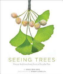Seeing Trees Book PDF