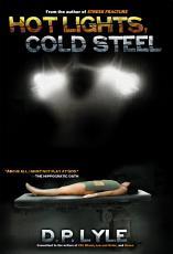Hot Lights  Cold Steel PDF