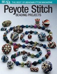 Peyote Stitch Beading Projects PDF