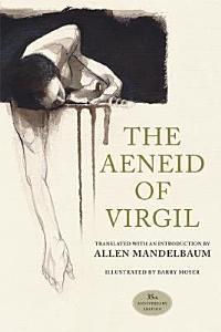 The Aeneid of Virgil Book