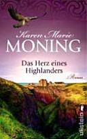 Das Herz eines Highlanders PDF