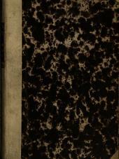 """""""Iani Cornarii ..."""" De conviviorum veteru[m] Graecorum, & hoc tempore Germanorum ritibus ... item de amoris praestantia, & de platonis ac Xenophontis dissensione, libellus. Item Platonis ... symposium ... et Xenophontis ... symposium ..."""