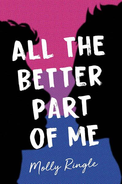Download All the Better Part of Me Book
