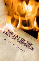 The Lay of the Fall of Gondolin