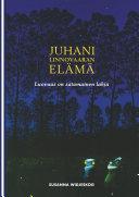 Juhani Linnovaaran el  m