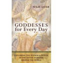 Goddesses for Every Day