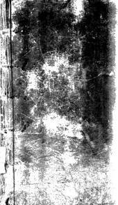 Oeuvres Posthumes de M. Flechier Evêque de Nimes, 1