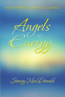 Angels and Energy